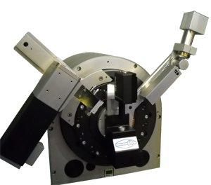 GNR Analytical Instruments