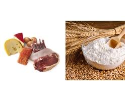 Определяне на протеин по Келдал