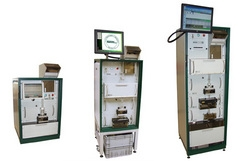 Автоматични станции за контрол на цигари