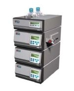LC-310 течен хроматограф