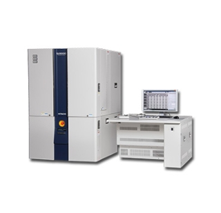 Сканиращи електронни микроскопи с полева емисия