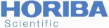 logo of Horiba Scientific