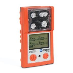 Портативни газ-детектори