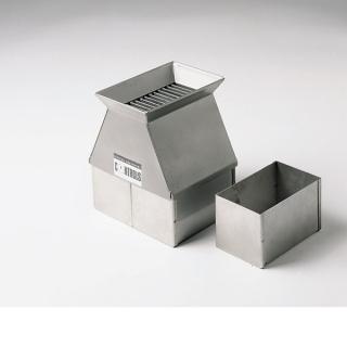 Рефеловащи кутии