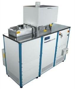 Plasmalab System100