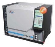 GC5400 газов хроматограф