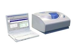Лазерни гранулометри