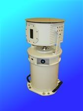 Панорамна инфрачервена камера VIGISCAN