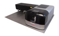Нано инфрачервена спектроскопия