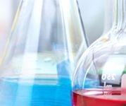 Акустично-оптичен инфрачервен анализ на полимери
