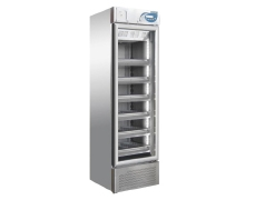 Медицински хладилници