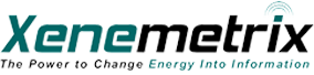 logo of Xenemetrix