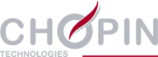 logo of Chopin Technologies
