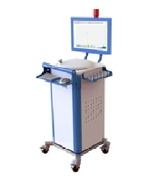 Лабораторни EDXRF спектрометри