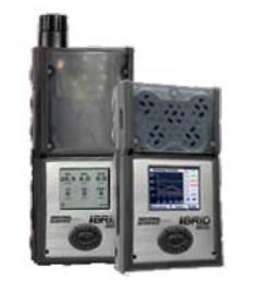 Industrial Scientific Газ детектори